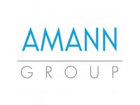 Нитки amann оптом і вроздріб з доставкою в будь-який регіон