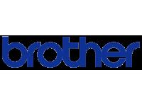 Швейне обладнання brother оптом і вроздріб