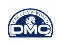 Камені DMC купити оптом і вроздріб без реєстрації