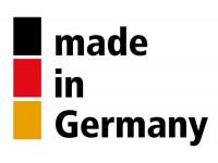 Швейна фурнітура від німецьких виробників оптом і вроздріб