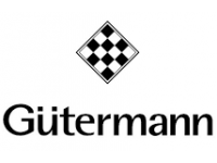 Thread gutermann wholesale and retail with delivery to any region