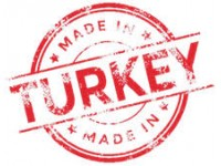Sewing fittings of Turkish manufacturers wholesale and retail