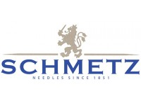 Schmetz needles - high quality and durability