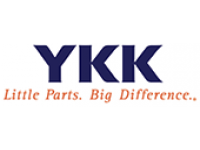 Goods ykk buy wholesale and retail on the site of accessories