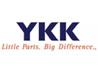 Товары ykk купить оптом и розницу на сайте фурнитуры