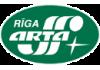 ARTA-F