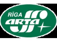 Блискавки Arta-F - висока якість і довговічність