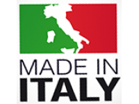 Швейна фурнітура італійських виробників оптом і вроздріб