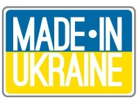 Sewing accessories from Ukrainian manufacturers wholesale and retail