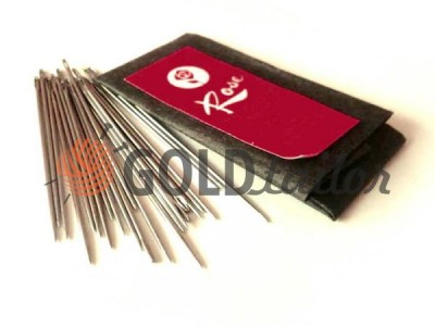 Buy Needles Hand Rose Beading with huge discount