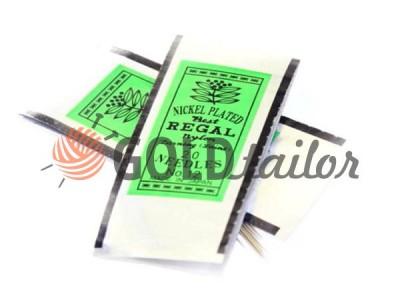 Buy Needles Hand Regal Beading №11 №12 wholesale in discord