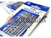 Buy A set of professional hand needles Best 1 / 5-120011 discounts