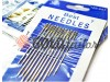 Buy a set of professional hand needles Best 7-120047 goldtailor