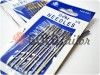 A set of professional hand needles Best 1 / 5-120081 buy in bulk