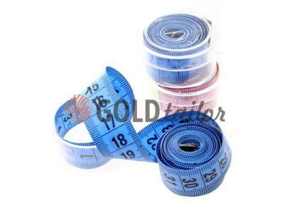 Buy soft Centimeter in a box with a wholesale prices on goldtailor.com