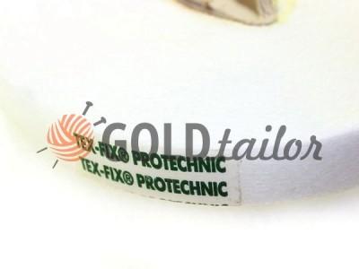 Купити Павутинка клейова 200м за оптовими цінами на goldtailor.com