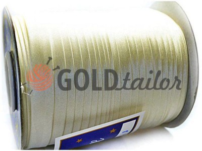 Buy Bias binding Bias Star Satin dairy Discount goldtailor