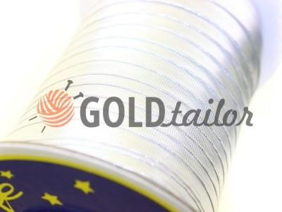 Buy Bias binding Bias Star brocade silver wholesale and retail / Ukraine
