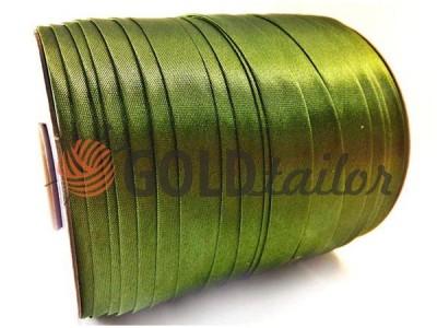 Buy Bias binding Bias Star Satin Hakki discount on goldtailor