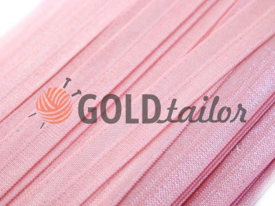 Buy a stretch Bias binding pink wholesale and retail