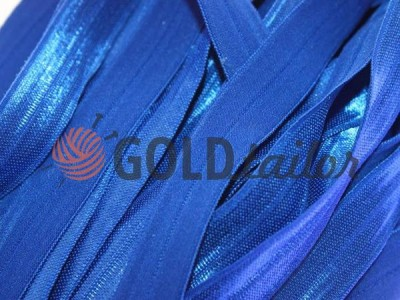 Bias binding stretch electrician buy in Ukraine goldtaior.com.ua