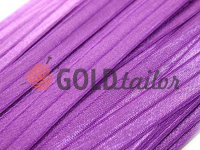 Bias binding purple stretch buy in bulk in Ukraine