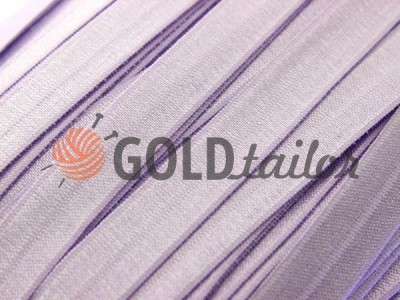 Buy Bias binding stretch lilac in Ukraine Wholesale