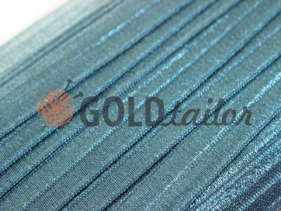 Bias binding stretch wading buy with a discount goldtailor
