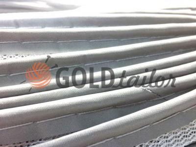 Kant reflective gray buy in bulk in Ukraine on goldtaior.com.ua
