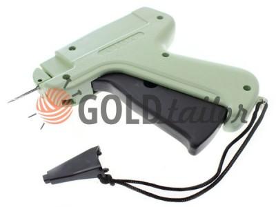 Gun installation label QIDA SF-5F needle 2 mm buy wholesale