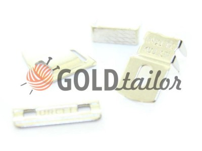 Trouser hook 4-stroke buy wholesale and retail goldtaior.com.ua