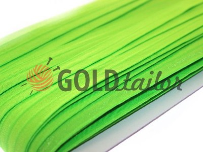 Bias binding stretch green buy on goldtaior.com.ua