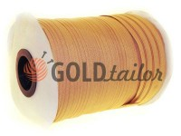 Zipper spiral roll beige 098 type 3