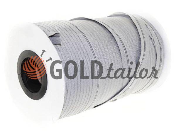 Молния спиральная рулонная тип 3 вязальная машина ивушка