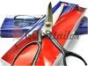 """Ножиці високоміцні кравецькі суцільнометалеві """"DH"""" купити від 1 шт"""
