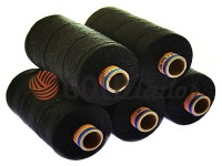 Thread Amann Saba C 50 tkt, color 4000