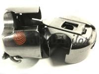 Шпульний ковпачок для промислової швейної машини