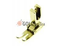 Лапка металлическая P351 универсальная для промышленной швейной машины