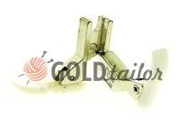 Лапка P36N / P36LN тефлонова одностороння для промислової швейної машини