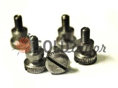 Купить болт для промышленной швейной машинки 1022M оптом и розницу от 1 шт