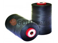 Thread Coats Astra 80 tkt, color Y0092