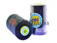 Нитка mH 30/2, колір 580