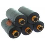 Thread Amann Belfil-S 120 tkt, color 0954