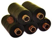 Thread Amann Saba C 120 tkt, color 1050
