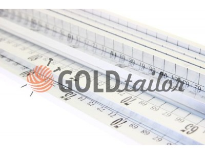 Meter sided aluminum buy with a wholesale prices on goldtailor