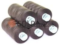 Нитка Coats Epic 120 tkt, колір 08964