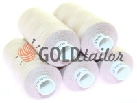 Thread Coats Epic 150 tkt, color 002ZY