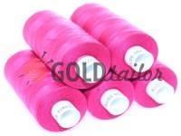 Нитка Coats Epic 150 tkt, колір 03778