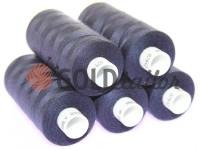 Нитка Coats Epic 150 tkt, колір 07912