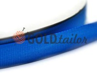 Braid rep polyamide 15 mm, 20 mm, blue 094